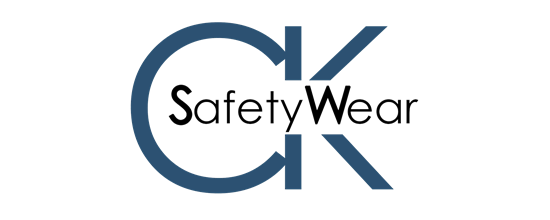 CK Safety Wear