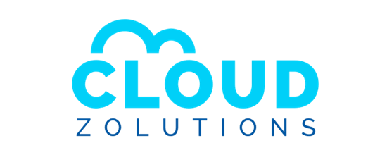 Cloud Zolutions