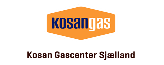 Kosangas Center